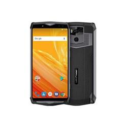 "UleFone smartphone Power 5 6"" FHD+ 6/64GB 13000mAh"
