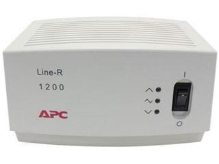 UPS Line-R 1200VA Automatic Voltage Regulator