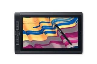 "Wacom MobileStudio Pro 13"" 64GB (DTH-W1320T)"