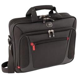 "WENGER brašna na notebook Wenger Sensor Notebook Case 15.6"" Black"