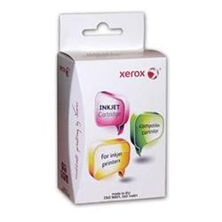 Xerox pro EPSON Stylus Photo R265/285/360, RX560/585/685, Black (T080140) 7,4ml - alternativní