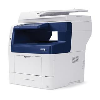 Xerox WorkCentre 3615V_DN