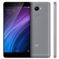 Xiaomi Redmi 4 Prime 3GB/32GB Grey