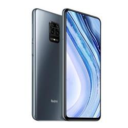 Xiaomi Redmi Note 9 Pro 6GB 64GB Interstellar Grey