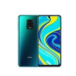 Xiaomi Redmi Note 9S 6GB 128GB Aurora Blue
