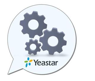 YEASTAR MyPBX Client Add-On (SL0018)